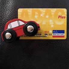 Adac Autoversicherung Erfahrungen - anzeige adac autoversicherung top leistung zum top preis