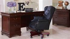 home office furniture australia buying guide home office furniture harvey norman australia