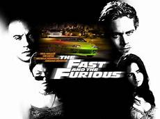 Are Any Of The Fast And Furious On Netflix Whats