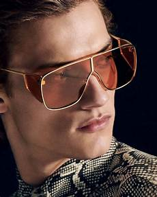 spector sunglasses in 2019 tom ford caigns tom ford