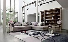 Möbel Für Wohnzimmer - zierkissen wohnzimmer bestseller shop mit top marken