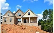 quelles assurances pour la construction d une maison
