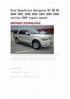 auto repair manual free download 2003 ford excursion auto manual 2001 ford excursion manual download