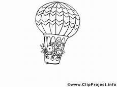 Malvorlagen Ausmalbilder Luftballon Ausmalbild Luftballon