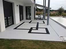 Design Jardins Jardins Et Terrasses Le Design S Invite