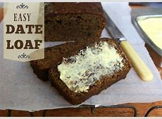 date loaf candies_image
