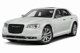 Chrysler 300C Reviews Specs And Prices  Carscom