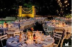 mariage en exterieur conseils pour orgnaniser votre repas et soir 233 e de mariage en exterieur