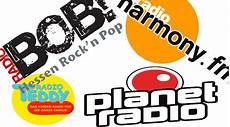 Ukw Frequenzen An Planet Radio Harmony Fm Radio Teddy