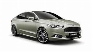 Ford Mondeo 2017  New Car Sales Price News CarsGuide