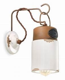 industrial c1621 ceramic wall lights sconces swing arm wall light