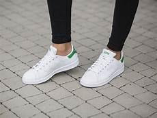 stan smith adidas damen damen schuhe sneakers adidas originals stan smith s32262