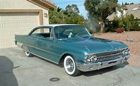 83 Best Images About Ford Galaxie On Pinterest  Cars