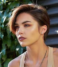 short sassy hairstyles best sassy pixie cuts with 25 pics short haircut com