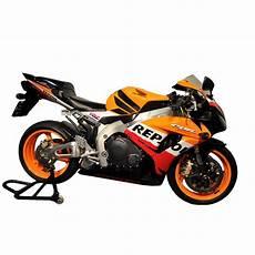 Cbr 1000 Rr Fireblade Repsol Sc57 Jw Superbikes