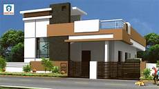 house plans with photos india new house designs 2019 india house elevation design