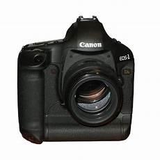 canon eos 1 canon eos 1ds iii