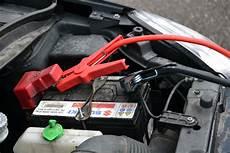 batterie auto grande surface votre site sp 233 cialis 233 dans