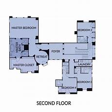 jenner house floor plan kylie s house floor plan via online kyliejennerhouse
