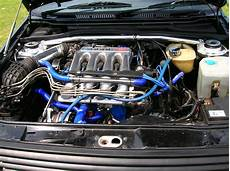 moteur golf 2 file golf ii 16v engine jpg