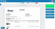 logiciel gratuit de devis et facture pour auto entrepreneur logiciels de devis et factures gratuit les meilleurs