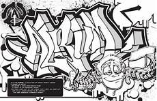 grafiti new most graffiti sketches graffiti coloring