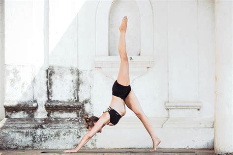Gratis Yoga Stockholm 2019
