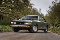 For Sale – FIAT 130 COUPE 3200 1978  Classic Cars HQ
