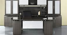 the office furniture blog at officeanything com luxury office interiors made easy