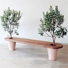 Gartendeko Selber Bauen - useful for how to build a garden bench itself