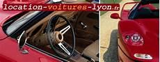 vendez votre voiture lyon reprise voiture lyon