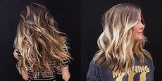 ombre look blond 20 coolest ombre hair color ideas summer hair