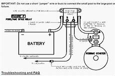 gm starter wiring schematic ambrasta com