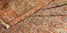 lavaggio tappeti persiani tappeti persiani restauro vendita e custodia di tappeti
