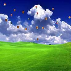 parachute live wallpaper parachutes wallpaper android apps on play