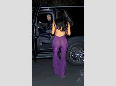 latest pictures of kylie jenner