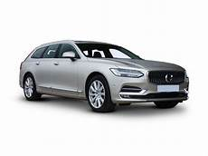 volvo v90 r design pro lease deals compare deals from