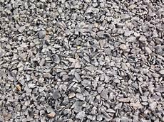 25 kg edelsplitt 2 5 mm basalt splitt streusplitt