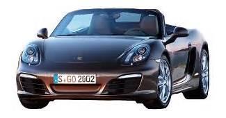 Porsche Boxster S PDK Price Specs Review Pics & Mileage