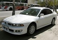 Mitsubishi Galant Ea0 Wikiwand