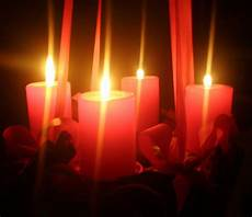 prayer resource for schools prayers for advent come