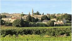 Maximin Oise Picardie Cap Voyage
