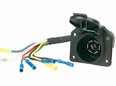 2001 Silverado Trailer Wiring Harnes by For 1999 2002 Chevrolet Silverado 1500 Trailer Wiring