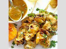 pork kebabs with pineapple_image