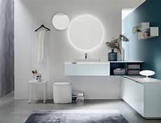 arredare il bagno piccolo arredare un bagno piccolo 5 errori da evitare a casa di