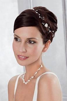 Headband Mariage Ab 20134 Id 233 Es Coiffure Accessoire