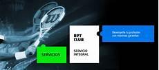 club resgistration 171 rpt international
