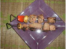 quick persian beef kebabs_image