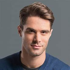 the casual class taper cut men s hairstyles signature style salons