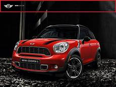 best car repair manuals 2011 mini cooper countryman windshield wipe control download free software 2011 mini cooper owners manual luckysoftkey